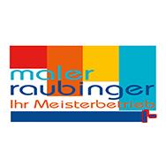 Maler Raubinger